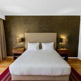 Vilamoura Garden Hotel Picture 3