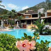 Cruccuris Resort Hotel Picture 3