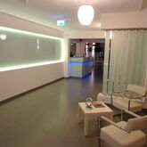 KR Hotel Albufeira Lounge Picture 3