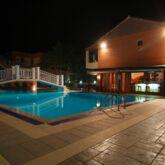 Holidays at Olga Apartments in Sidari, Corfu