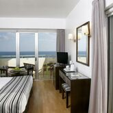 Lordos Beach Hotel Picture 3