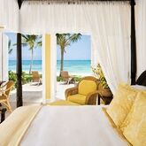 Tortuga Bay Hotel Picture 7
