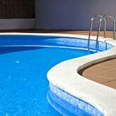 Villa De Madrid Apartments Picture 14