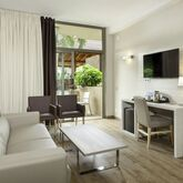 Best Tenerife Hotel Picture 9