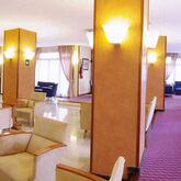 Pinero Bahia de Palma Hotel Picture 7