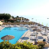 Ionian Sea View Hotel Picture 5