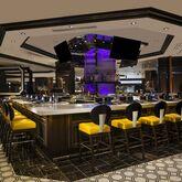 Harrah's Las Vegas Casino Hotel Picture 10