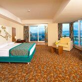 Venosa Beach Resort and Spa Hotel Picture 10