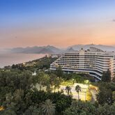 Rixos Downtown Hotel Picture 19