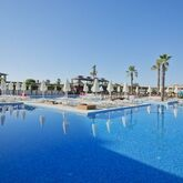 Novia Dionis Hotel Belek Picture 0