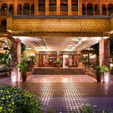 El Andalous Hotel Picture 4