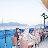 Marbella Hotel Picture 3