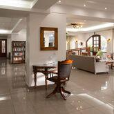 Almyrida Beach Hotel Picture 6