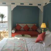 LTI Agadir Beach Club Hotel Picture 5