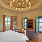 Sheraton Miramar Resort Hotel Picture 4