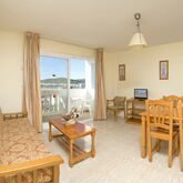 Reco Des Sol Ibiza Aparthotel Picture 8