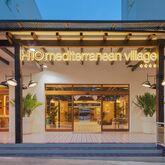 H10 Mediterranean Village Hotel Picture 15