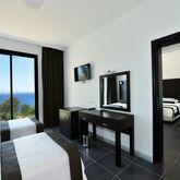 Kalamar Hotel Picture 9