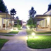 Valentin Playa de Muro Resort Picture 11