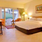 Sharm Waterfalls Resort Picture 2