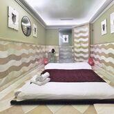 Villa Padierna Palace Hotel Picture 14