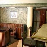 EA Royal Esprit Hotel Picture 0