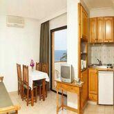 Bon Sol Apartments Picture 7