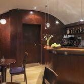 H10 Raco Del Pi Hotel Picture 8