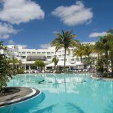 Hipotels La Geria Hotel Picture 2