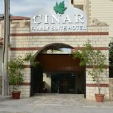 Cinar Family Suite Hotel Picture 17