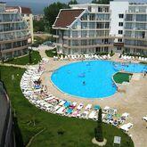 Holidays at Sun Village Apartments in Sunny Beach, Bulgaria