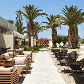 Agapi Beach Hotel Picture 8