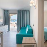 THB Guya Playa Hotel Picture 6