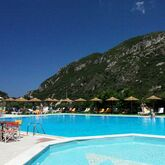 Holidays at Rosa Bella Corfu Suite Hotel & Spa in Ermones, Corfu