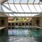 Monte Santo Resort Hotel Picture 11