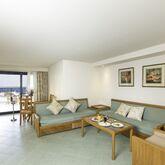 SUNRISE Holidays Resort Picture 10