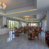 Best Western Zante Park Hotel Picture 10