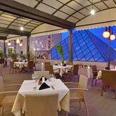 Melia Grand Hermitage Hotel Picture 17