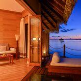 Adaaran Select Meedhupparu Hotel Picture 6