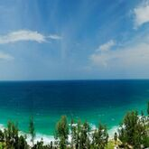 Waterfront Suites Phuket by Centara Picture 6