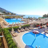 Orka Sunlife Resort and Spa Picture 0