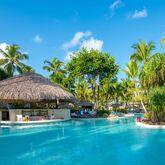 Bavaro Princess All Suites Resort Spa & Casino Picture 14
