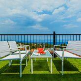 Hotel Kriopigi Picture 12