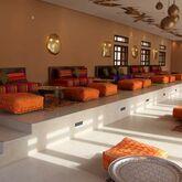Aqua Mirage Club Hotel Picture 14