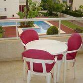 Albir Confort Nuevo Golf Apartments Picture 9