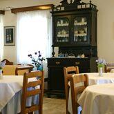Artemis Santorini Hotel Picture 9