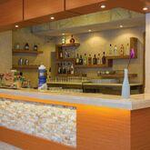 Iko Garden Resort Picture 12