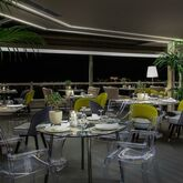 St George Lycabettus Boutique Hotel Picture 10
