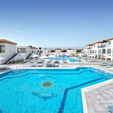 Broncemar Beach Aparthotel Picture 0