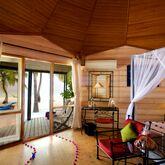 Kuredu Island Resort Hotel Picture 5